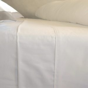 Egyptian cotton Flat Sheets
